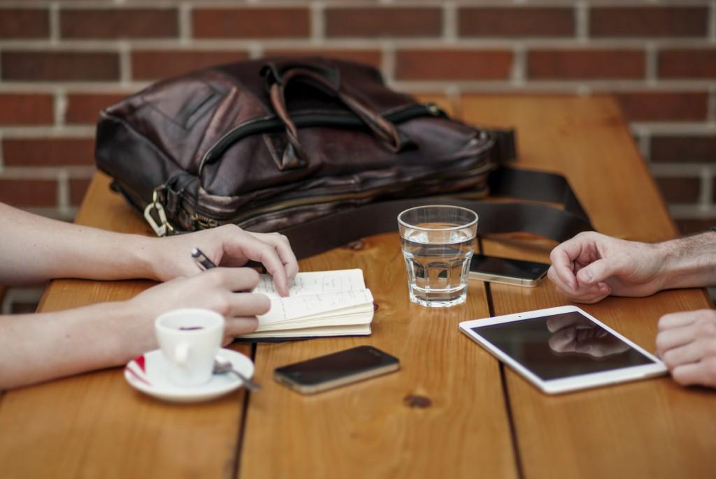 労働者派遣事業及び職業紹介事業のお客様向けの、新規許可・更新時における監査・合意された手続(AUP)