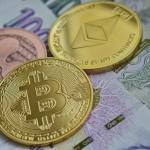 仮想通貨に関する税務上の取扱いについて